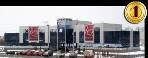 Avon в Україні